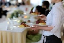 Restaurant Server training