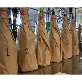 wine tasting testimonial - the restaurant coach