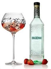 bloom-gin-and-floral-glass