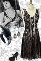 gatsby-glam