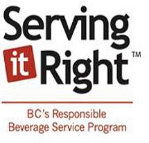 logo-servingItRight