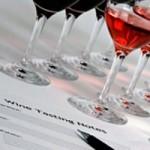 wine_course