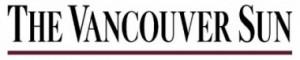 Vancouver-Sun-Retired-vancouver-sun-logo-use-th