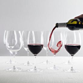 abc wine tasting