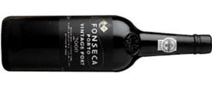 fonseca-2000-vintage-port