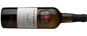 taylor-s-fine-white-port-wine