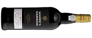 warres-warrior-port-wine-reserve