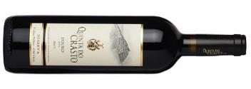 quinta do crasto reserva red wine