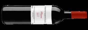 Casa-Santos-Lima-Confidencial_wine