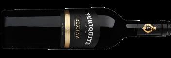 jose maria da fonsecaperiquita-reserva red wine