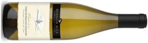 mission hill viognier wihite wine